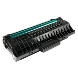 Samsung MLT-D109 Toner Cartridge