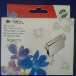 HP 920xl Magenta Compatible Ink Cartridge