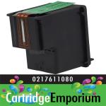 generic cartridge1