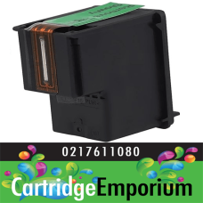 HP 122 ink cartridge