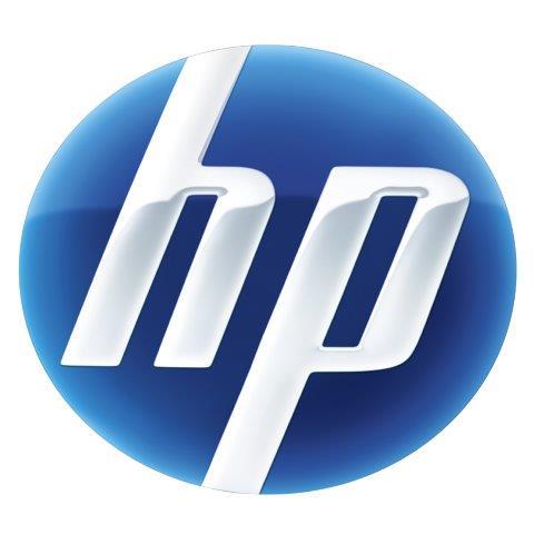 HP Link