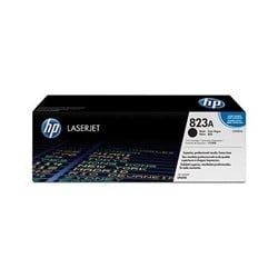 HP823a Original Toner Cartridge