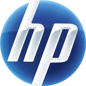 HP Compatible Toner Cartridges