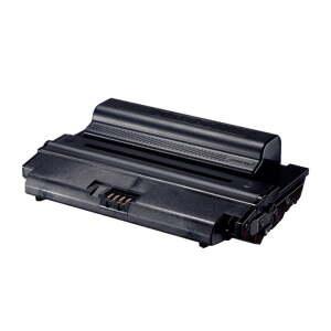 Samsung ML D 3470 Black