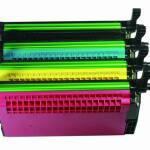 Samsung 609 toner cartridge