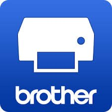 Brother Remanufactured Toner Cartridges
