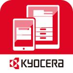 kyocera square 2