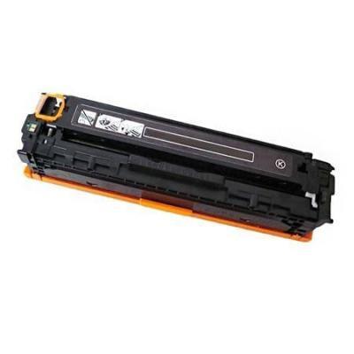 HP CF410a black cartridge